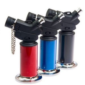 New Arrival Hot Genuine Product SPUNK Lighter Wind-proof